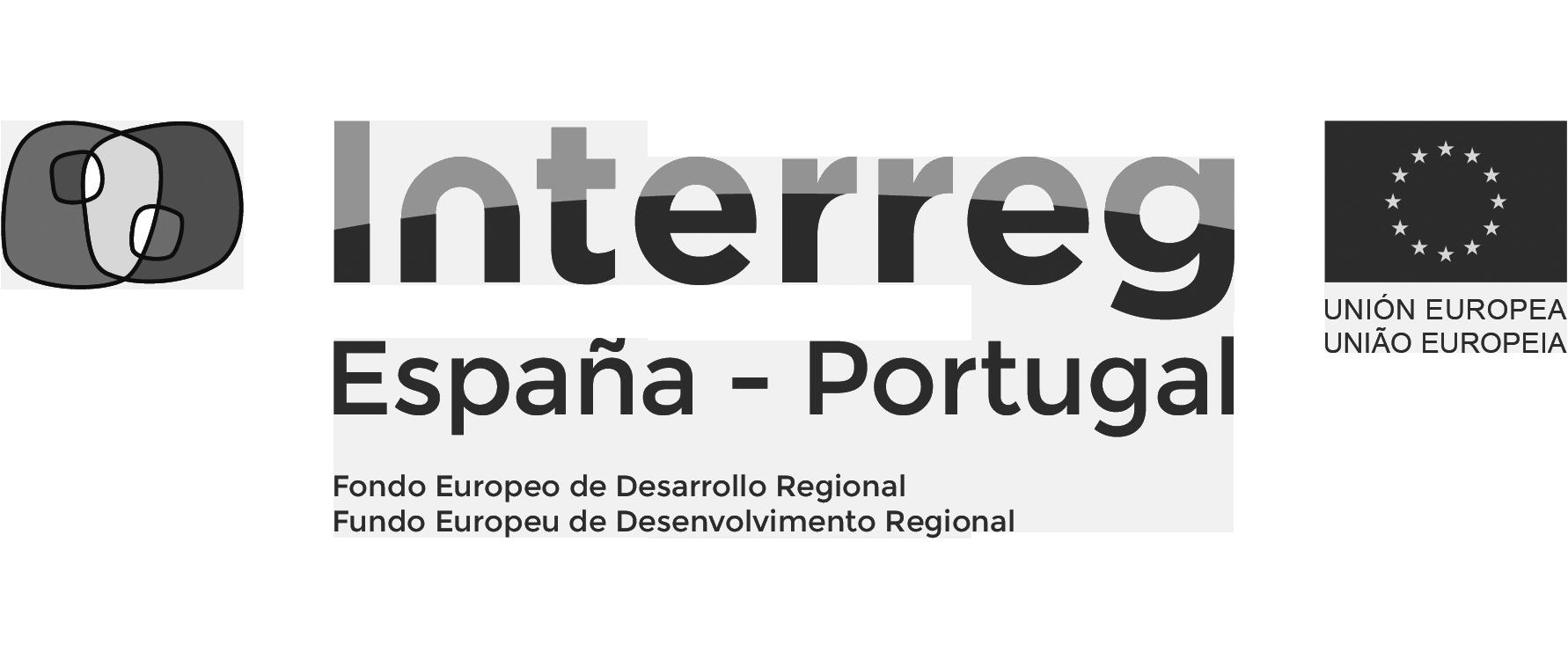 https://foremplex.com/wp-content/uploads/Interreg-Euroace-Sport-v2.png