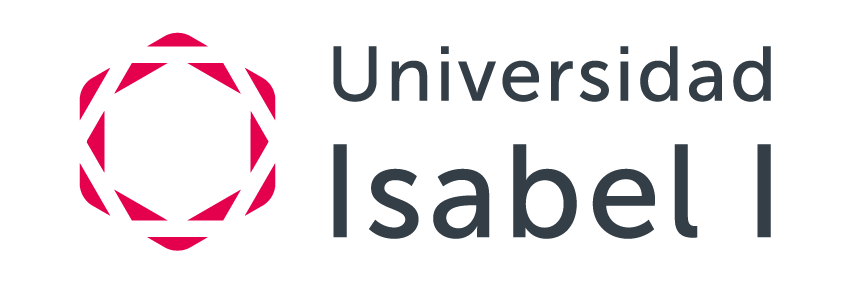 Logo_UI1
