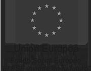 https://foremplex.com/wp-content/uploads/Logotipo-Fondo-Social-Europeo.png