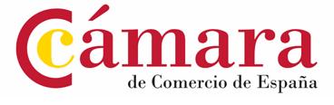 camara-comercio-espana-v2