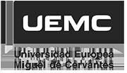https://foremplex.com/wp-content/uploads/logo-uemc-v2.png