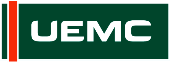 logo-uemc