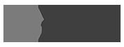 https://foremplex.com/wp-content/uploads/logo_ui1_hztal_baja.png
