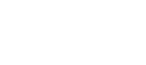 pebetero-w